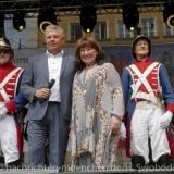 Stadtgruendungsfest 0220