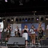 Stadtgruendungsfest 0270