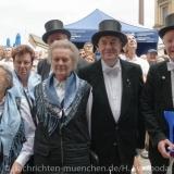 Stadtgruendungsfest 0300