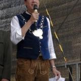 Stadtgruendungsfest 0360