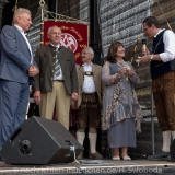 Stadtgruendungsfest 0410