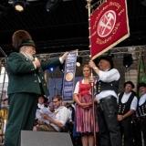 Stadtgruendungsfest 0440