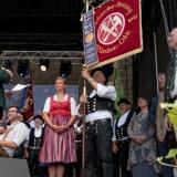 Stadtgruendungsfest 0460