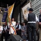 Stadtgruendungsfest 0490