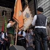 Stadtgruendungsfest 0520