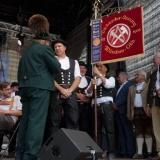 Stadtgruendungsfest 0530