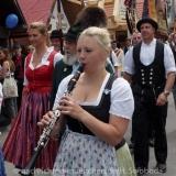 Stadtgruendungsfest 0550