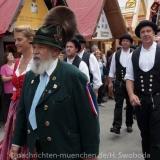 Stadtgruendungsfest 0560