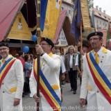 Stadtgruendungsfest 0580