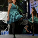 Stadtgruendungsfest 0710