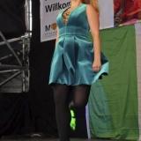 Stadtgruendungsfest 0750