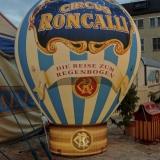 Roncalli Premiere 0060