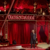 Roncalli Premiere 0600