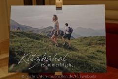 Sommerfrische-in-Kitzbuehel-PT-001