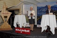 Sommerfrische-in-Kitzbuehel-PT-010