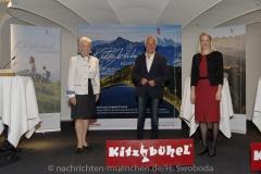 Sommerfrische-in-Kitzbuehel-PT-012