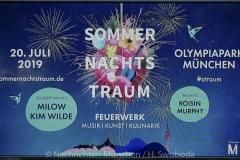 Sommernachtstraum-PT-0010
