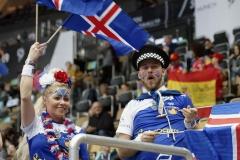Handball-WM-Spanien-Island 0010