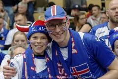 Handball-WM-Spanien-Island 0050