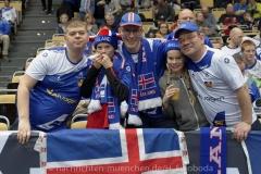 Handball-WM-Spanien-Island 0060