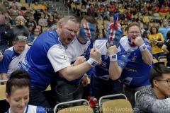 Handball-WM-Spanien-Island 0070