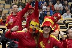 Handball-WM-Spanien-Island 0080
