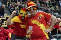Handball-WM-Spanien-Island 0090