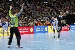 Handball-WM-Spanien-Island 0130