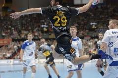 Handball-WM-Spanien-Island 0140