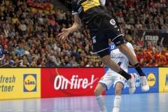 Handball-WM-Spanien-Island 0150