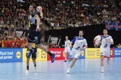Handball-WM-Spanien-Island 0160