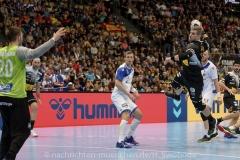 Handball-WM-Spanien-Island 0170