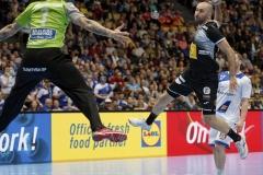 Handball-WM-Spanien-Island 0180