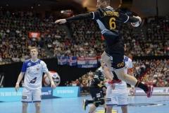 Handball-WM-Spanien-Island 0190