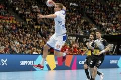 Handball-WM-Spanien-Island 0230