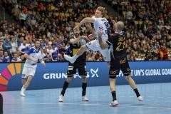 Handball-WM-Spanien-Island 0240