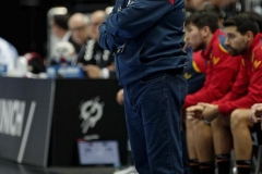 Handball-WM-Spanien-Island 0250
