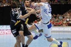 Handball-WM-Spanien-Island 0260
