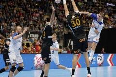 Handball-WM-Spanien-Island 0270