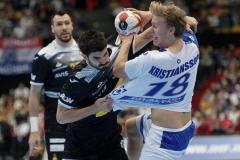 Handball-WM-Spanien-Island 0280
