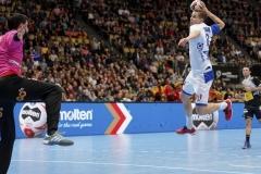 Handball-WM-Spanien-Island 0290