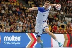 Handball-WM-Spanien-Island 0300