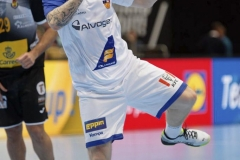 Handball-WM-Spanien-Island 0310