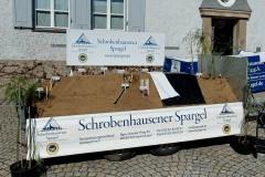 Wirtschaftsminister-Hubert-Aiwanger-sticht-ersten-Spargel-in-Schrobenhausen-1-von-44