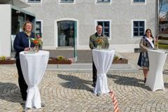 Wirtschaftsminister-Hubert-Aiwanger-sticht-ersten-Spargel-in-Schrobenhausen-14-von-44