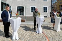 Wirtschaftsminister-Hubert-Aiwanger-sticht-ersten-Spargel-in-Schrobenhausen-18-von-44