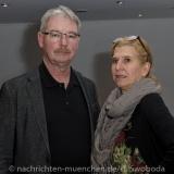 Jahresparteitag der Muenchner SPD 0010