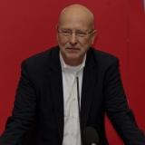 Jahresparteitag der Muenchner SPD 0130