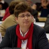 Jahresparteitag der Muenchner SPD 0200