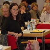 Jahresparteitag der Muenchner SPD 0220